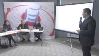 Александр Егоров, операционный менеджер компании ANCOR(, 2014-11-24T12:09:43.000Z)