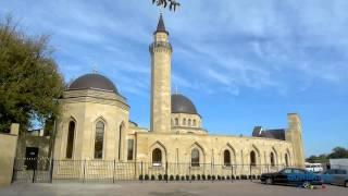 Обзор Татарки - Татарка - район Киева видеообзор(, 2015-11-07T13:26:10.000Z)