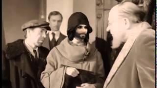 Шариков и его бабы( Кончита,Новодворская и другие..). Фильм