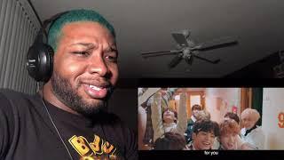 Stray Kids Mixtape #3 Reaction Video