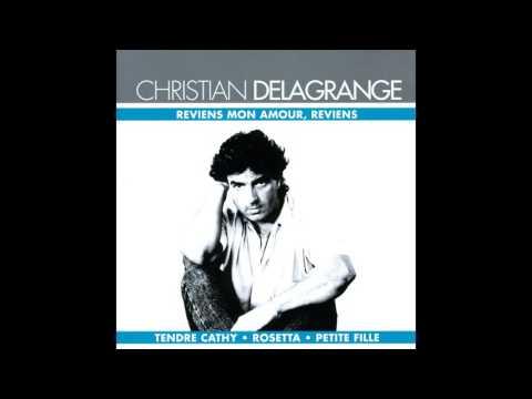 Christian Delagrange - Rosetta
