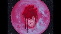 9. Tempo (Clean) - Chris Brown