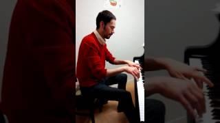 茨木市美安ピアノ教室♪ 美安智美(みやすともみ) http://ameblo.jp/tom...