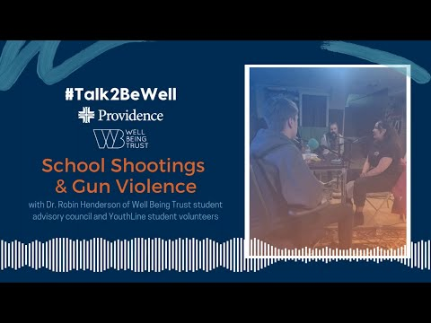 T2BW - Teen Shootings and Gun Violence.mp4