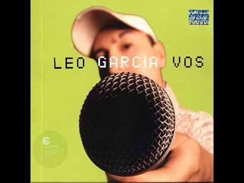 Leo García - Romance [Mejor calidad]