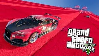 (Live)ย้อนหลัง GTA V-Online#แต่งรถTruffade nero รถที่แรงแซงได้ใจ