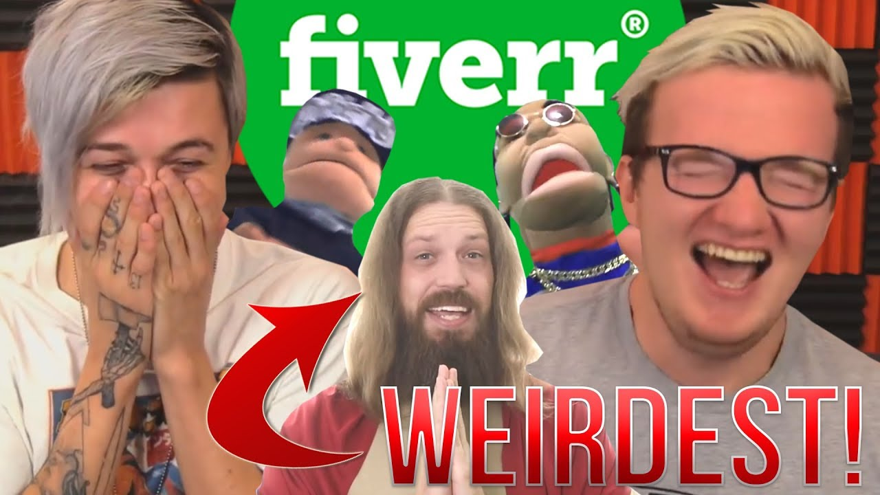 the-weirdest-things-you-can-pay-strangers-to-do-fiverr