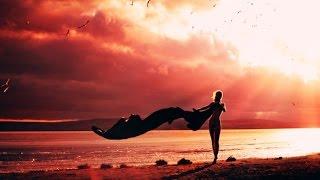 Olvidé Respirar [ David Bisbal feat India Martinez]