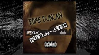 "Rome Duncan ""Porn Star"" (Prod. by @shamudrumdummie"")"