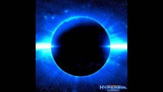 Stuart Lawson - Prepare Us All (Threadspace Hyperbol OST)