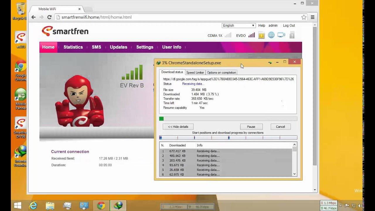 Huawei ec315 unlock software download