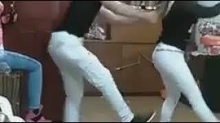 Best dance japak japak