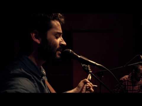 El Petit de Cal Eril - El plor [Live Video]