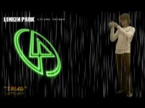 Linkin Park   Living Things Full Album