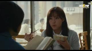 Phim Nhật Bản   Thần Tình Yêu vietsub