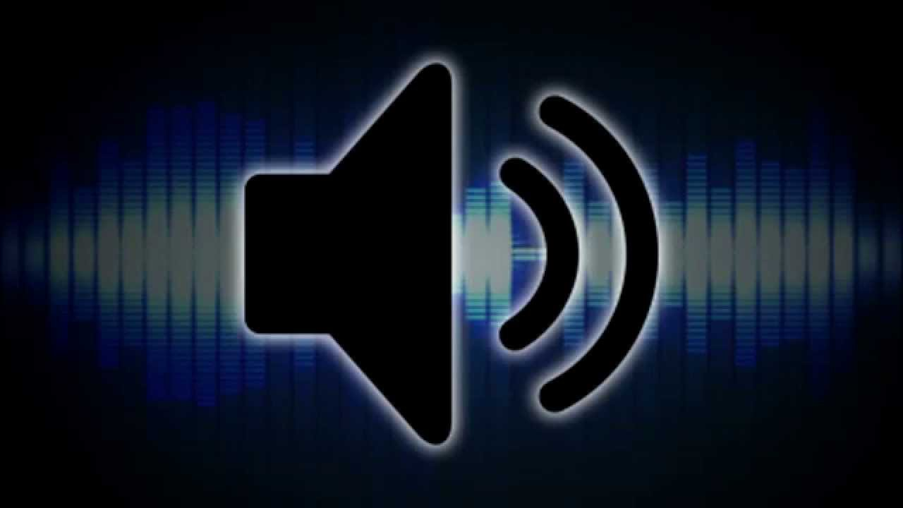 Bruh Sound Effect