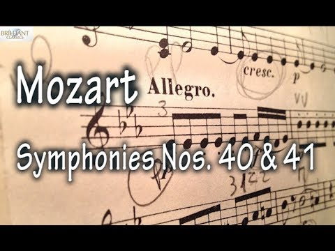 Baixar LS Symphonies - Download LS Symphonies | DL Músicas