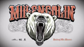 "Millencolin - ""Bring Me Home"" (Full Album Stream)"