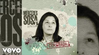 Video O Cio Da Terra Mercedes Sosa