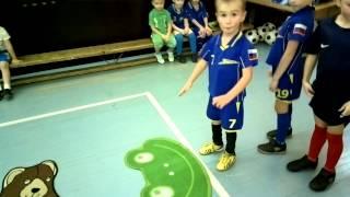 Смотреть видео что положено делать на первом уроке физкультуры