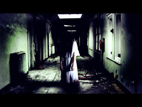 (My Beautiful World): Top 4 bệnh viện tâm thần bị ma ám