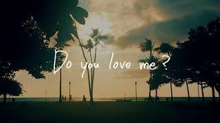 9/23(月)配信リリースとなる新曲「It's only love」のリリックビデオ。...