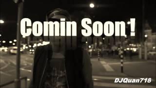Redman-Outspoken(Loaded Remix)