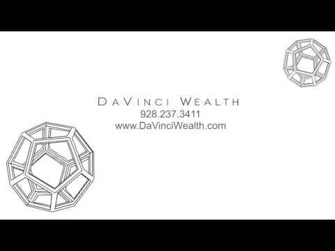 DaVinci Wealth - KQNA Radio Show 5-6-2017