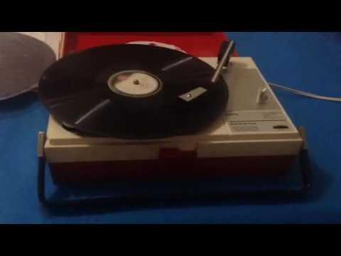 Siam -- the Rama musical legend ---78 rpm records  - vinyl