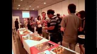 forum BIOTechno 2012