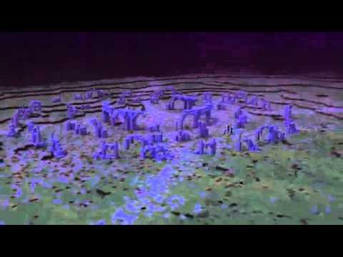 The Herobrine   A Minecraft Parody of Eminem Rihanna s Monster Music Video