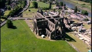 Visit Wales(VisitWales.com., 2009-05-09T10:26:37.000Z)