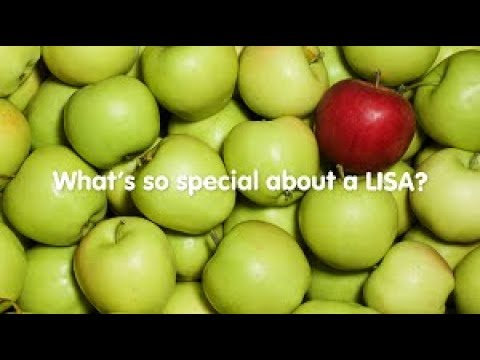 Foresters Friendly Society Lifetime ISA - What's so special about a LISA?
