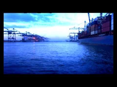Aegean Marine Petroleum acquires Verbeke Bunkering.