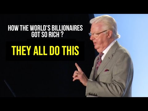 """""""I Assure You It Will Make You Rich"""" 
