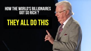 """I Assure You It Will Make You Rich"" 