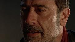 The Walking Dead Season 7 Episode 1 | Full