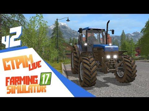 Обзор игры Farmerama Обзоры ПК игр MyPlayCityru