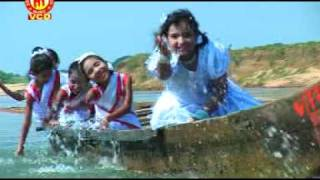 Tara Tara - A Oriya Superhit Christian Song