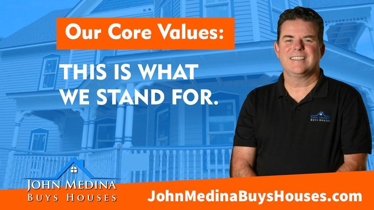 Core Values 2.mp4