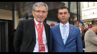 Belediye İş Sendikası Niğde Şube Başkanı Yusuf Karaca  Kıdem Tazminatı
