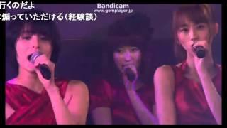 次回から金曜公演 http://ch.nicovideo.jp/ch663/live https://twitter....