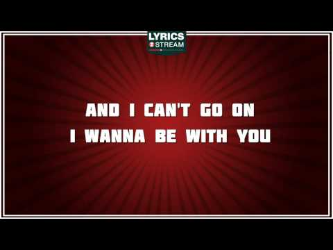 Be With You  Enrique Iglesias tribute  Lyrics