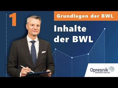 grundlagen-der-bwl-vorlesung-1-mit-marc-oliver-opresnik