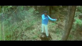 Orata I Love You - Saddu Saddu