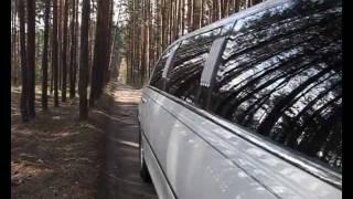 лимузины в воронеже