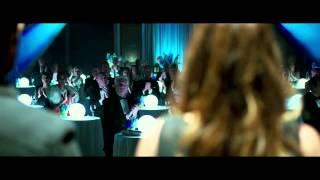 Второй трейлер фильма «Судная ночь -- 2»