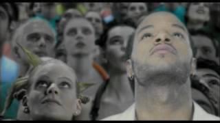 C-Block - Eternal Grace (original HD classic Video Version)