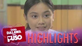 Sana Dalawa Ang Puso: Meet Tadhana Tabayoyong | EP 17