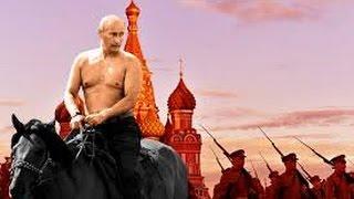 أسرار لا تريد روسيا أن تقرأ عنها تعرف عليها في 9 صور قصص لم تعرفها من قبل
